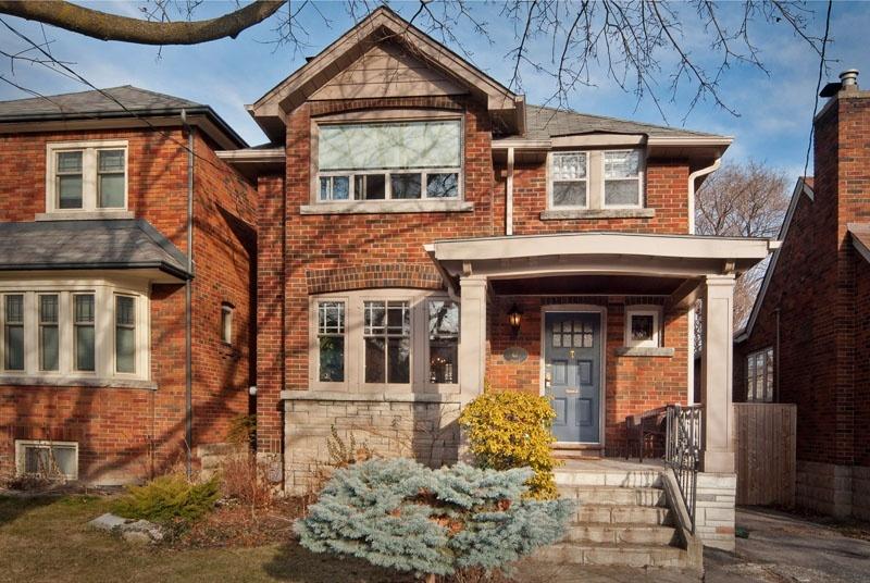 67 Eleventh Street - Toronto - New Toronto/Mimico