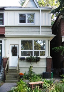67 Vernon Avenue - West Toronto - Bloor West Village
