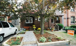 681 Durie Street - West Toronto - Bloor West Village