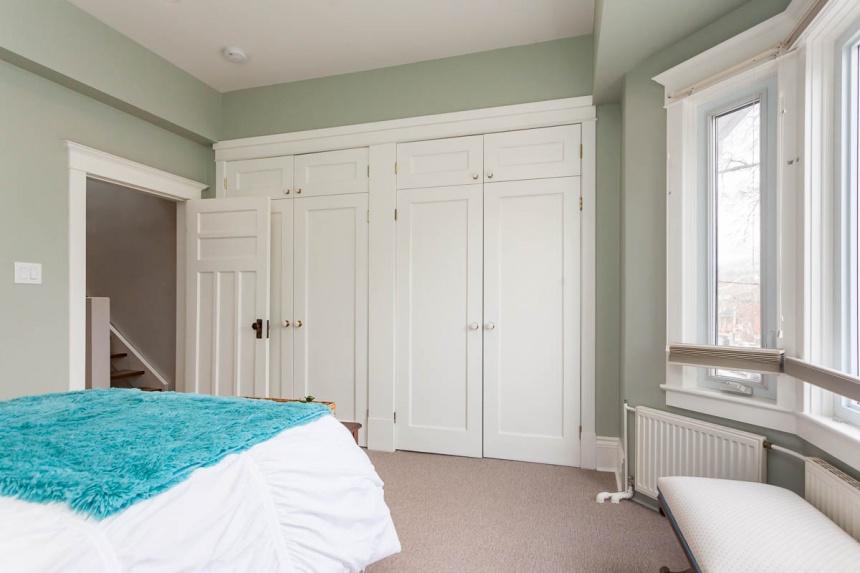 second-bedroom2