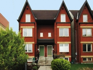 6 Brooklyn Avenue - East Toronto - Leslieville
