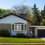 7 Brynston Road - West Toronto - Princess Ann Manor / Princess Gardens