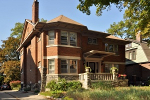 70 Indian Grove - West Toronto - High Park