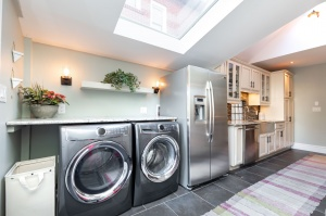 74gardenavenue18kitchenwasherdryer