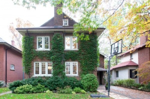 74 Rivercrest Road - West Toronto - Bloor West Village