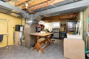 83 coney road basement 02