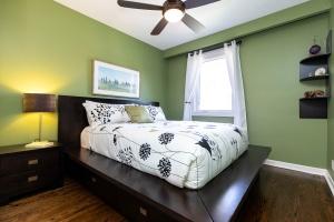 83 coney road bedroom 01