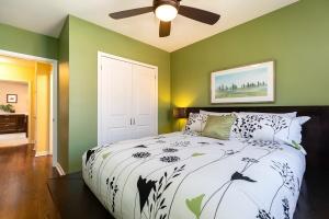 83 coney road bedroom 02