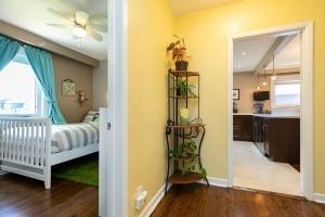83 coney road bedroom 03