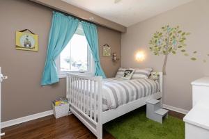 83 coney road bedroom 04