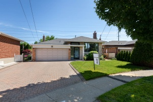 83 Coney Road - West Toronto - Etobicoke