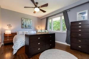 83 coney road master bedroom 01