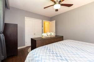83 coney road master bedroom 02