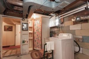 basement3