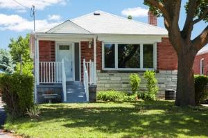 89 Silverhill Drive - West Toronto - Etobicoke
