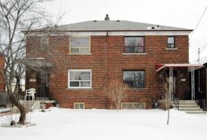 957 St Clarens Avenue - Toronto - St. Clair West - Corso Italia