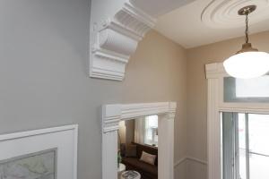 13-ceiling-details