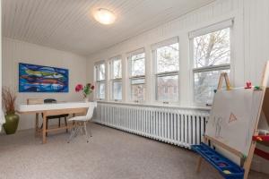 37-office