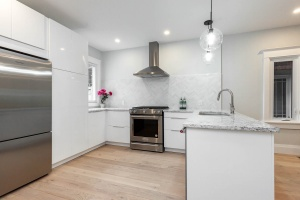 98 linnsmore cres kitchen 2