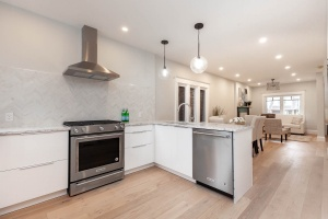 98 linnsmore cres kitchen 3