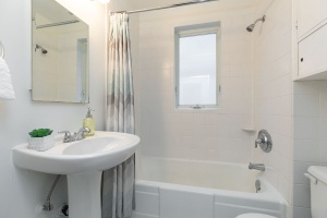 98 saint hubert avenue bathroom