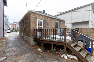 98 saint hubert avenue deck 03