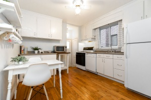 98 saint hubert avenue kitchen 01