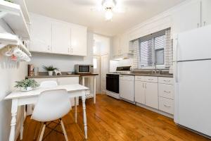 98 saint hubert avenue kitchen 01