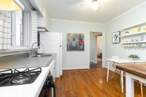 98 saint hubert avenue kitchen 02