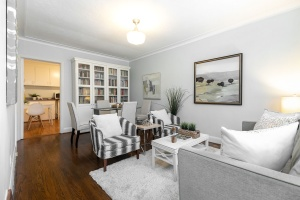 98 saint hubert avenue living room 01