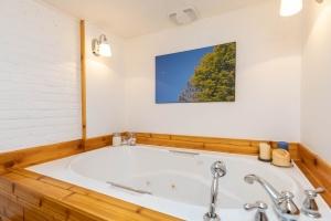 987_st_clarens_bathroom (3)