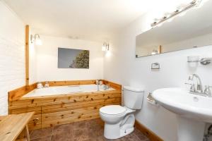 987_st_clarens_bathroom (4)