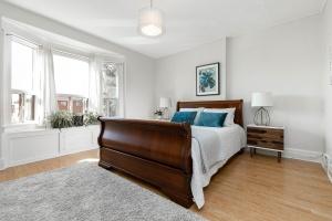 987_st_clarens_bedroom (2)