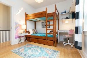 987_st_clarens_bedroom (5)