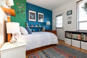 987_st_clarens_bedroom (6)