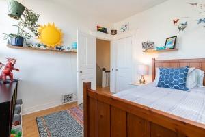 987_st_clarens_bedroom (7)