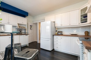 987_st_clarens_kitchen (1)