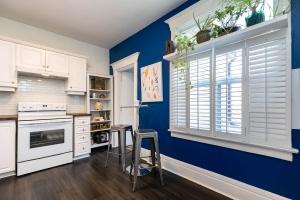 987_st_clarens_kitchen (2)