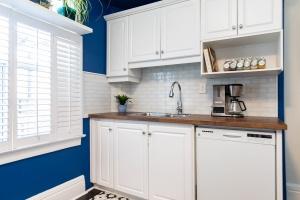 987_st_clarens_kitchen (4)