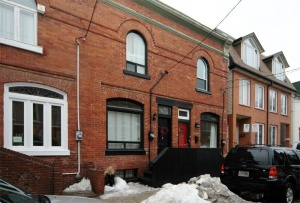 24 Allen Avenue - East Toronto - Riverdale