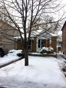 Solid Well Built Bungalow in East York! - East Toronto - East York